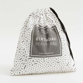 5 oz cotton large cotton drawstring bag for packaging and gift wrapping - Direct from Manufacturer